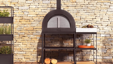 How Often Should I Use My Pizza Oven